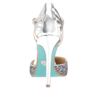 Pompes Runto Chine usine de chaussures haut talon Chaussures fashion robe