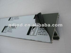 アルミニウムWindowsまたはドアのための保護フィルム