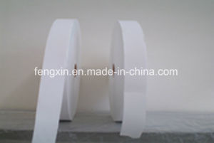Сепаратор свинцовокислотной батареи циновки AGM стеклянный