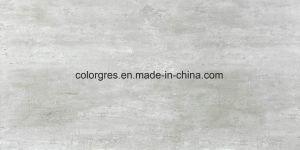 Плитка пола фарфора int-Jek строительного материала деревенская (450*900mm)