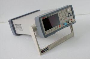 Strumento di misura controllato di resistenza di isolamento del tester di prova di MCU Megger