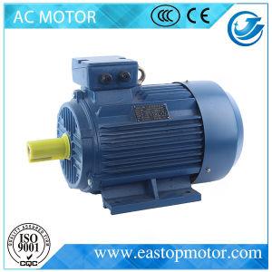 0.12квт-315КВТ ГОСТ стандарт Трехфазный электродвигатель с высокой эффективности