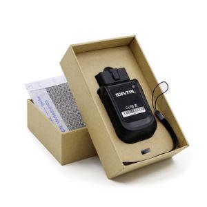 Vpeckerの完全な機能ように進水X431 Idiag Easydiag OBD2 WiFiコードスキャンナーのユニバーサル自動診察道具のScanerのオンラインアップデート