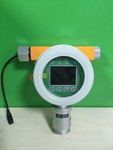 塩素の固定オンラインCl2のガス分析器(CL2)