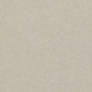 フォーシャンの熱い販売の屋内艶をかけられた磨かれた磁器のタイル600*600
