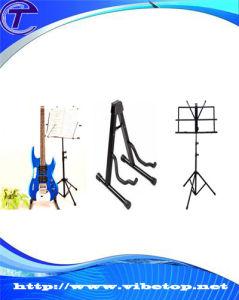 Stringa d'acciaio più poco costosa della chitarra elettrica 6-String (ST-09)