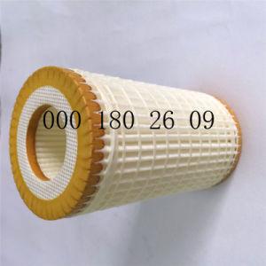 Autoteil-Schmierölfilter für MERCEDES-BENZ M112/M272 0001802609