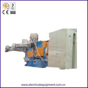 電気および力ワイヤーおよびケーブル機械を作り出す