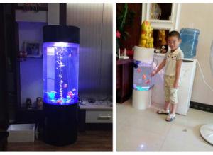 Alle Produkte zur Verfügung gestellt vonShenzhen Creative Display ...