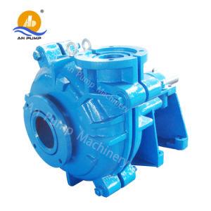 De centrifugaal Kleine De steel verwijderende van Fabrikant van China van de Pomp van de Dunne modder