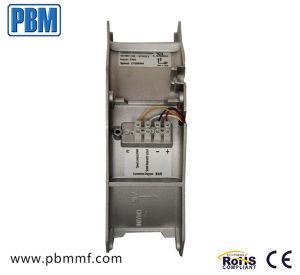 48VDC Telecom ventiladores axiais Industrial de Refrigeração