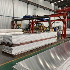 4047 алюминиевый лист с плоским экраном со сверхнизким энергопотреблением для 3c электрических изделий