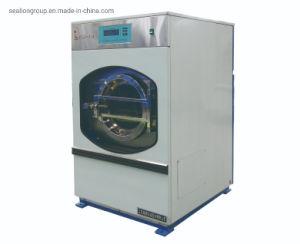Servicio de lavandería pequeña capacidad arandela Euqipment Extractor (15kg)