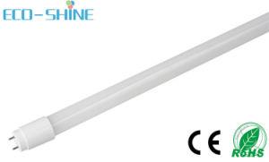 0,6 m de 1,2 m de 1,5 millones de cristal Venta caliente de 2,4 millones de T5 LA LUZ DEL TUBO LED T8