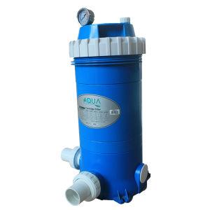 Piscine Piscine de la cartouche de filtration des filtres pour piscine