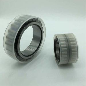 Rsl complète de la série F-Roulement à rouleaux cylindriques pour la boîte de vitesses/réduction