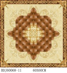 Foshan Tapete de madeira para construção e decoração (BDJ60068-11)