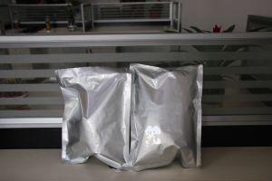 API van het Chloride van Trospium Technische Parameters van het Product van de BasisDoeleinden, 10405-02-4