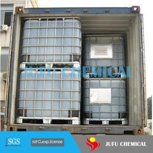 Het Concrete Toevoegsel van PCE Polycarboxylate Superplasticizer voor Bouwnijverheid