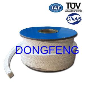 Teflonverpackungs-Hersteller