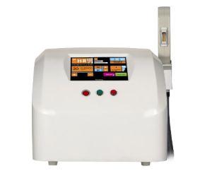 2019 Machine van het Vlekkenmiddel van het Haar van de Laser van Shr IPL van de Apparatuur van de Schoonheid de Draagbare