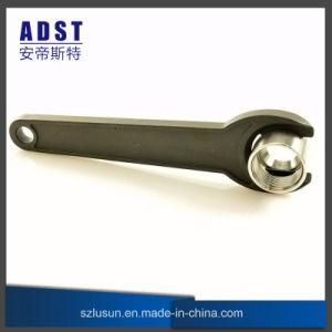 Hot Sale Er16 l'écrou de fixation de la pince de serrage machine CNC