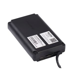 Питание от аккумулятора, без проводов, легко скрыть, долговечный аккумулятор Gpt26