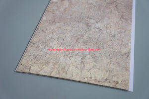 Paneles de PVC para techos de PVC en el cielo raso de PVC de decoración de interiores diseños nuevos paneles de pared
