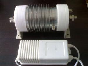 Industrieller Ozon-Generator-Wasser-Reinigungsapparat (SY-G107)