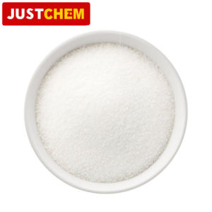 De Zoetmiddelen aas-K acesulfame-K van de Rang van het Voedsel van het Kalium van Acesulfame van de Leverancier van China
