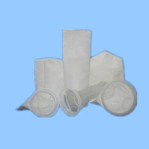 Полиамид фильтр тканью
