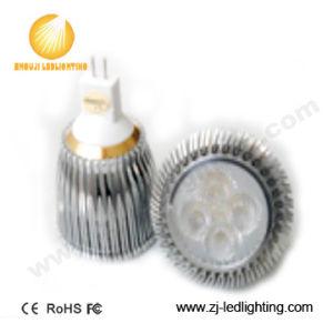 MR16 LED Scheinwerfer (5050SMD) (ZSM511)