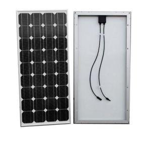 80/85/90/95W módulo solar (NES36-5-80M 95M)