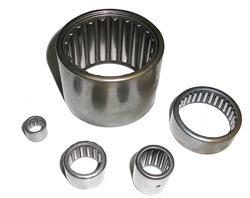 Наружное кольцо штампование игольчатый роликовый подшипник