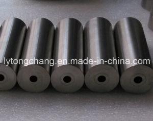Tubi W90-97nife Od80mm della lega del tungsteno di Diameter10-500mm