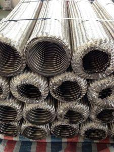 Dn300ステンレス鋼の適用範囲が広い袖