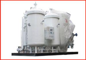 Генератор азота PSA (PNM1)