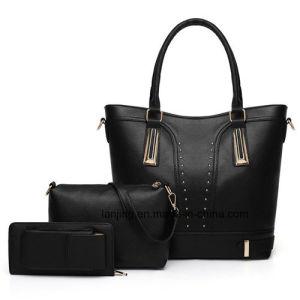 En 2018 De nouveaux sacs Lady Sac à bandoulière sac à main Les femmes des sacs à main