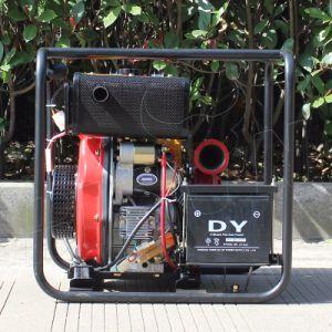 Bison (China) BSD20h proveedor experimentado de la bomba de agua a alta presión para el lavado de coches