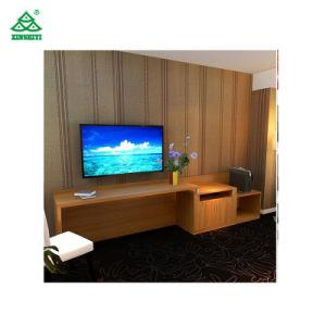 Alto Estrellas Customerized Muebles Muebles de Dormitorio