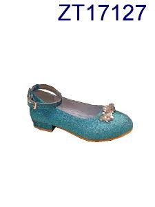 Mode de vente chaude simplifier Bottes Chaussures femmes matures 55