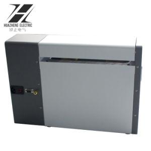 China Fornecedores (0-80KV) óleo de transformador Resistência dielétrica do óleo isolante Bdv Preço do testador