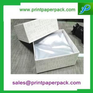 عادة جدل حبك لمة/شعب إمتداد/شعب حزمة ورقة تخزين يعبّئ صندوق