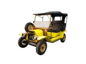 5 Lugares Excursões Aluguer de Carros de golfe para venda