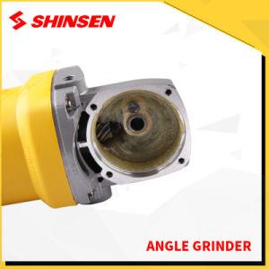 Winkel-des Schleifers XS-100E DW 801 der Energien-Hilfsmittel-100mm Art