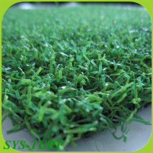 Heiß auf Verkaufs-künstlichem synthetischem Golf-Gras