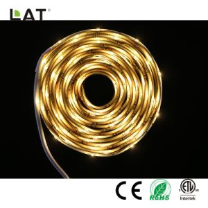 SMD2835 IP de 3m20/IP65 Ww/Cw 30/60/120LED TIRA DE LEDS flexible