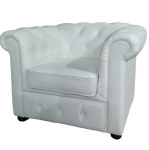 最もよい品質のホーム家具の現代肘掛け椅子(2017年)