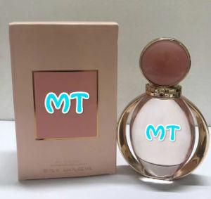 Nombre de la marca francesa Perfume con alta calidad