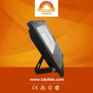 Lâmpada do Holofote LED 150W 220-265V PI65 10W 20W, 30W, 50W, 70W 100W